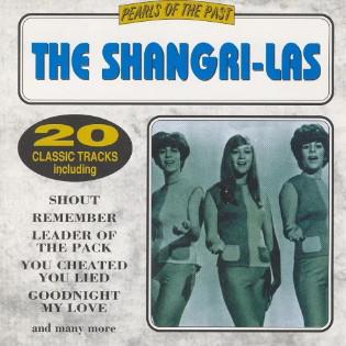 the-shangri-las-pearls-of-the-past.jpg