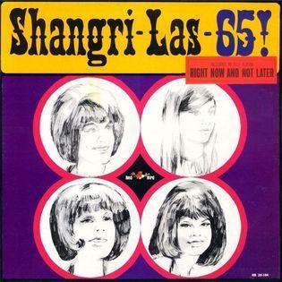 the-shangri-las-shangri-las-65.jpg