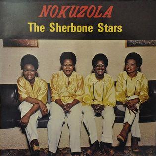 the-sherbone-stars-nokuzola.jpg