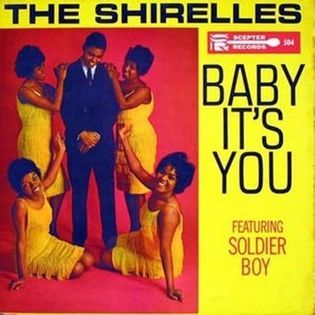 the-shirelles-baby-its-you.jpg