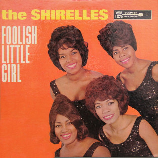 the-shirelles-foolish-little-girl.jpg