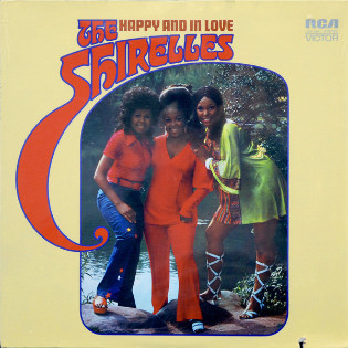 the-shirelles-happy-and-in-love.jpg