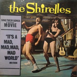 the-shirelles-its-a-mad-mad-mad-mad-world.jpg