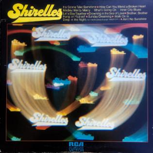 the-shirelles-shirelles.jpg