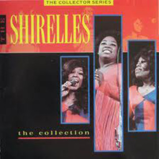 the-shirelles-the-collection.jpg
