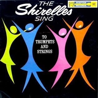 the-shirelles-the-shirelles-sing-to-trumpets-and-strings.jpg