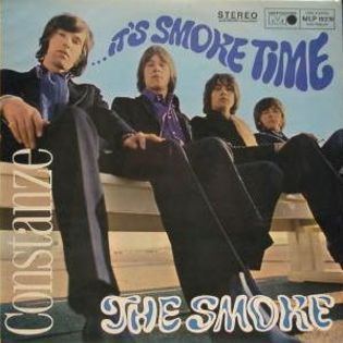 the-smoke-its-smoke-time.jpg