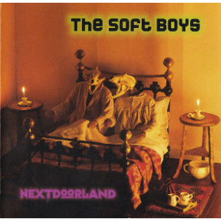 the-soft-boys-nextdoorland.jpg