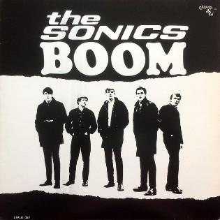 the-sonics-boom.jpg