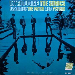 the-sonics-introducing-the-sonics.jpg
