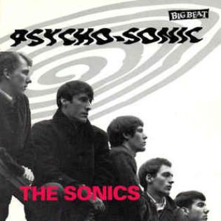 the-sonics-psycho-sonic.jpg