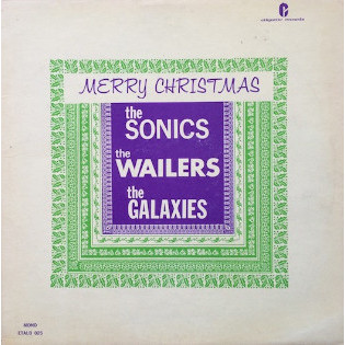 the-sonics-the-wailers-the-galaxies-merry-christmas.jpg