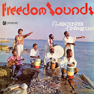 the-sons-of-negus-freedom-sounds.jpg