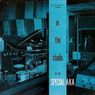 the-special-aka-in-the-studio(1).jpg