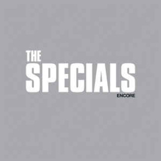 the-specials-encore.jpg
