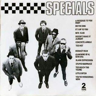 the-specials-specials.jpg