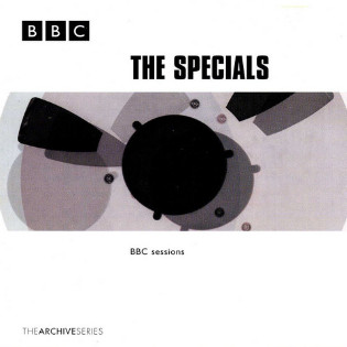 the-specials-the-specials-bbc-sessions.jpg
