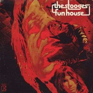 the-stooges-fun-house.jpg
