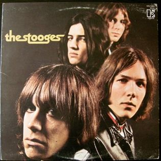 the-stooges-the-stooges.jpg