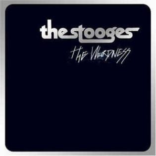 the-stooges-the-weirdness.jpg
