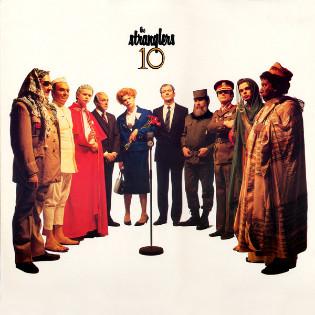 the-stranglers-10.jpg