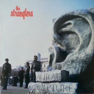 the-stranglers-aural-sculpture(1).jpg