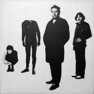 the-stranglers-black-and-white.jpg