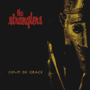 the-stranglers-coup-de-grace.jpg