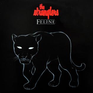 the-stranglers-feline(1).jpg