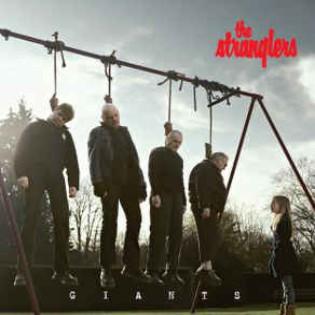 the-stranglers-giants.jpg