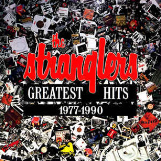 the-stranglers-greatest-hits-1977-1990.jpg