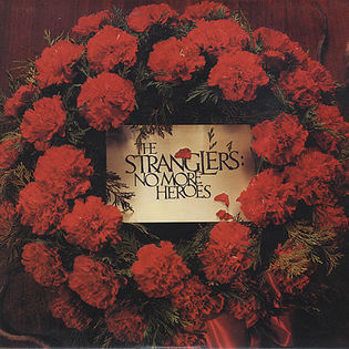 the-stranglers-no-more-heroes.jpg