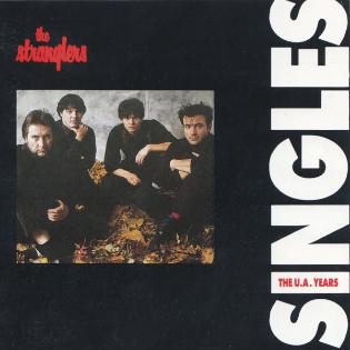 the-stranglers-singles-the-ua-years(1).jpg