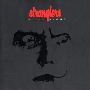 the-stranglers-stranglers-in-the-night.jpg