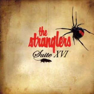 the-stranglers-suite-xvi.jpg