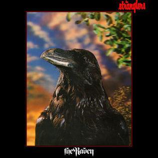 the-stranglers-the-raven.jpg