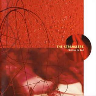 the-stranglers-written-in-red.jpg