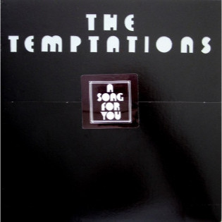 the-temptations-a-song-for-you.jpg