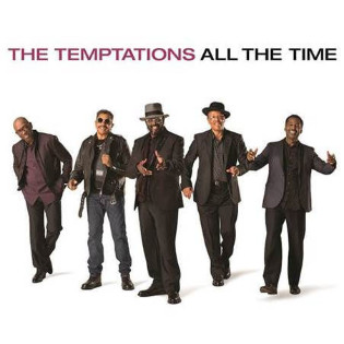 the-temptations-all-the-time.jpg