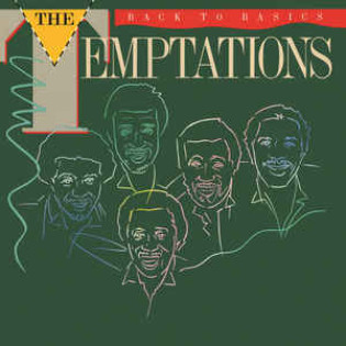 the-temptations-back-to-basics.jpg