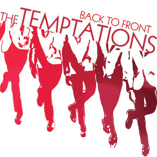 the-temptations-back-to-front.jpg