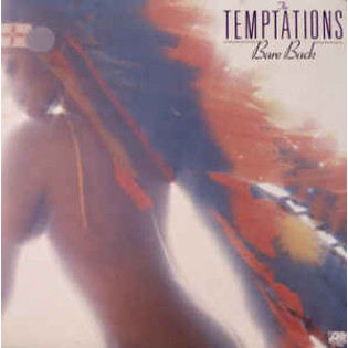 the-temptations-bare-back.jpg