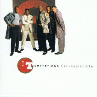 the-temptations-ear-resistible.jpg