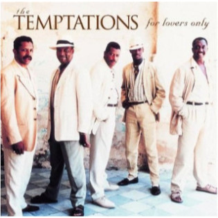the-temptations-for-lovers-only.jpg