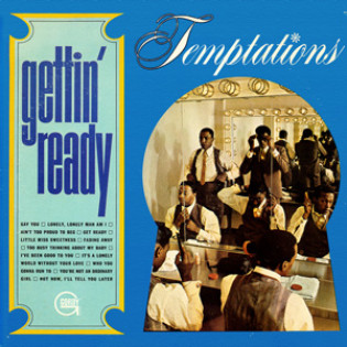 the-temptations-gettin-ready.jpg