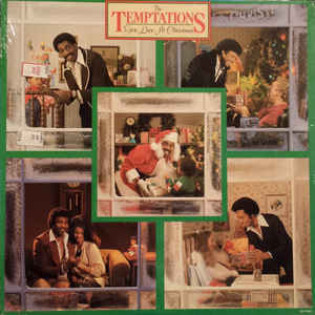 the-temptations-give-love-at-christmas.jpg