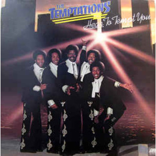 the-temptations-hear-to-tempt-you.jpg