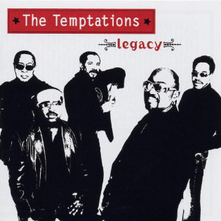 the-temptations-legacy.jpg