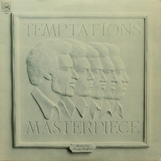 the-temptations-masterpiece.jpg