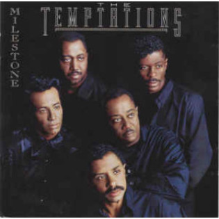 the-temptations-milestone.jpg